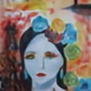 Mariella-Ekstedt's avatar