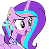 mariella999's avatar