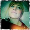 marielleroyseth's avatar