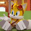 MariElric's avatar