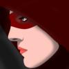 Mariem-03-Tverdohleb's avatar