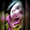 mariemaeporter's avatar