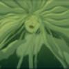 mariemag07's avatar