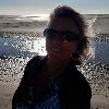 MarieMary55's avatar