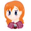 MarieMize's avatar