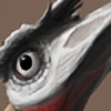 marien's avatar