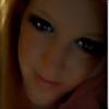 MarieNacht's avatar
