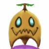 MarieNeial's avatar
