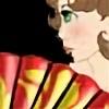 marienoire's avatar