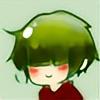 Marieon's avatar