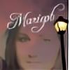 mariepb's avatar