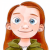 MariePurie's avatar