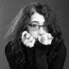 marieriverapics's avatar