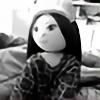 MarieRomanova19's avatar