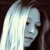 MarieSaalfrank's avatar