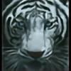 Mariesand's avatar