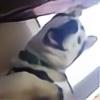 mariescorpio's avatar