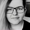 Mariesen's avatar