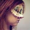 MarieSerenade's avatar