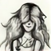 mariesini's avatar