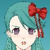 MarieStarlightIsMe's avatar
