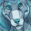 Mariester's avatar