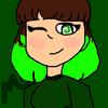 MarieTheGermanKid's avatar