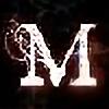 mariethehedgecat's avatar