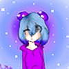 MarieThePooh's avatar