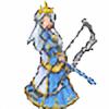 Marietta-Sprutus's avatar