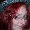 marietta333's avatar