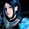 Mariettaphoto's avatar
