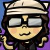 MariettaRC's avatar