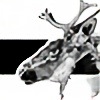 Marievarp's avatar