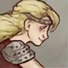 Mariey's avatar