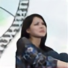 MarieYoshida's avatar