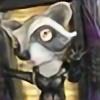 MarieYoungCreative's avatar