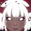 mariezone's avatar