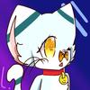 Marifeix's avatar