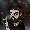 Marifonart's avatar