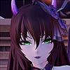 MariFoxChan's avatar