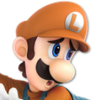 Marigi245's avatar