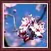 marigold-8's avatar