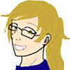 marigold242's avatar
