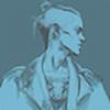 marigoldtrigger's avatar