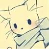Marigooooldie's avatar