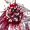 MariGuana-Chan's avatar