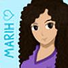 MarihSouza's avatar