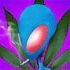 Marihuano420's avatar