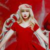 Marii-Directioner's avatar